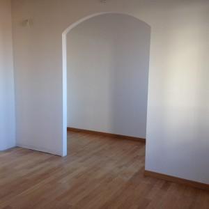 foto casa legno