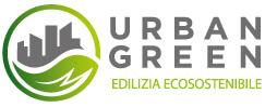 Urban Green - Case in Legno