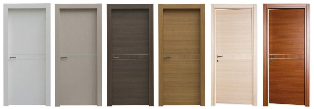 capitolato porte case in legno