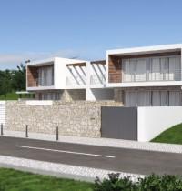 Casa in Legno URB34Casa in Legno URB34