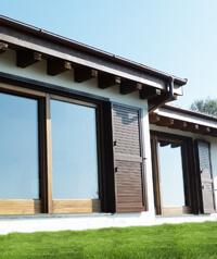 casa-in-legno-imperia
