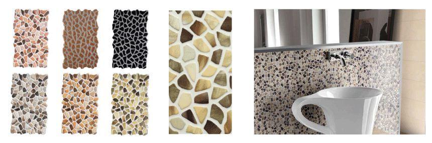 mosaico-bagno-case-in-legno