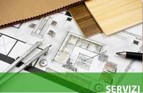 servizi case in legno