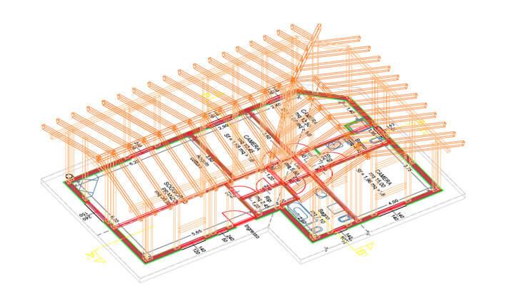 strutturale-casa-in-legno-2